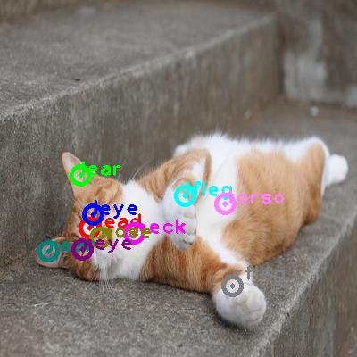 2009_002917-cat_0.png