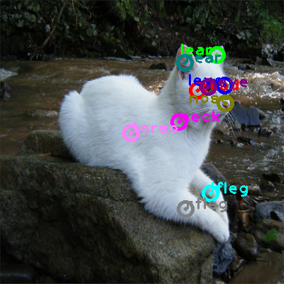 2009_005095-cat_0.png