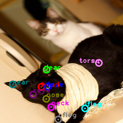 2010_001103-cat_0.png
