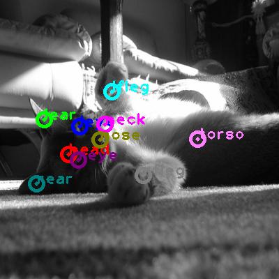 2010_001147-cat_0.png
