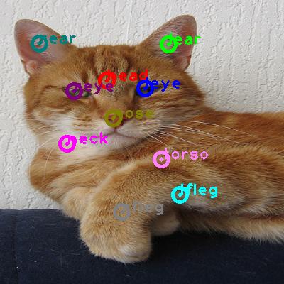 2010_001177-cat_0.png