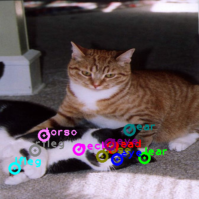 2010_001291-cat_0.png