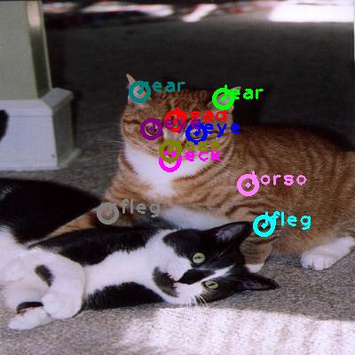 2010_001291-cat_1.png