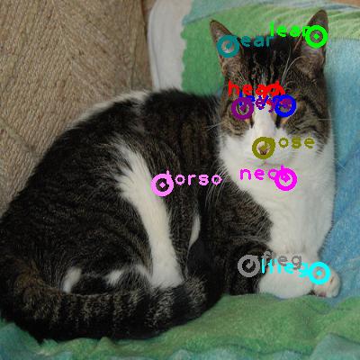 2010_001468-cat_0.png