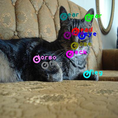 2010_001516-cat_0.png