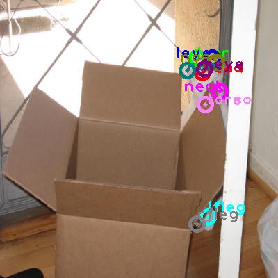 2010_001737-cat_0.png
