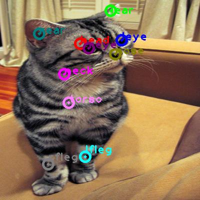 2010_001747-cat_0.png