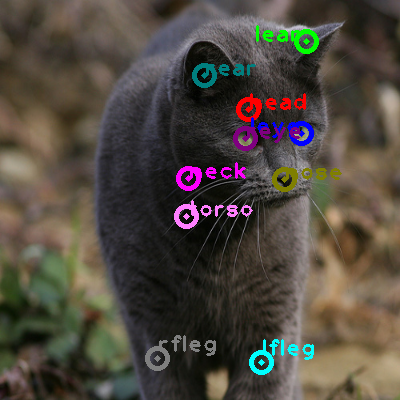2010_001885-cat_0.png