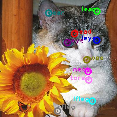 2010_002479-cat_0.png