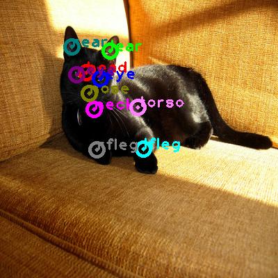 2010_002531-cat_0.png
