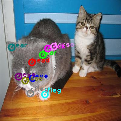2010_002723-cat_0.png