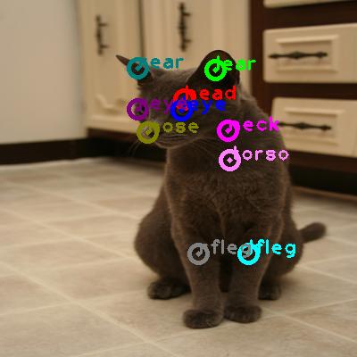 2010_002778-cat_0.png