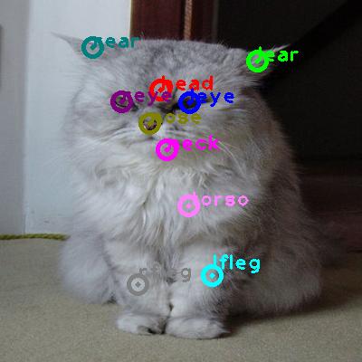 2010_003223-cat_0.png