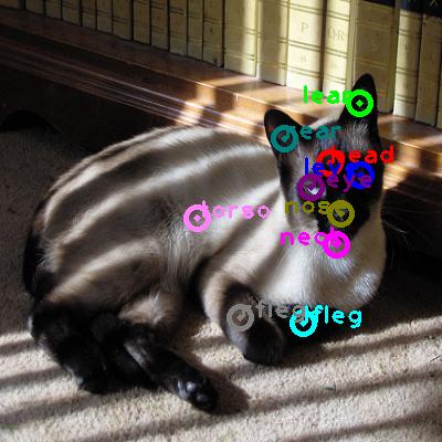 2010_003483-cat_0.png