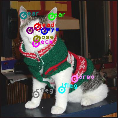 2010_003539-cat_0.png