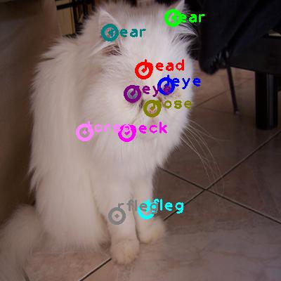 2010_003641-cat_0.png