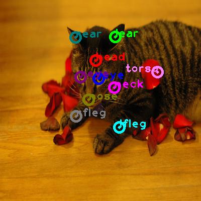 2010_003764-cat_0.png