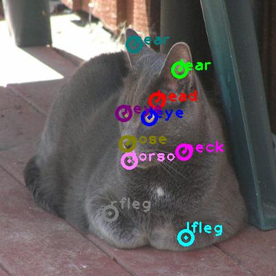 2010_003875-cat_0.png