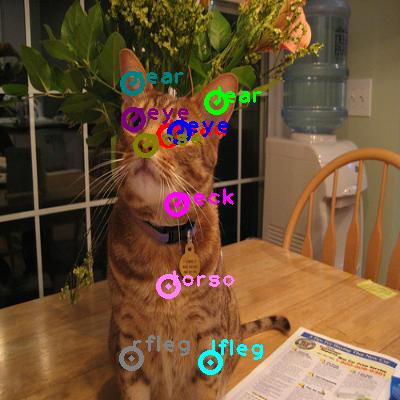 2010_003976-cat_0.png