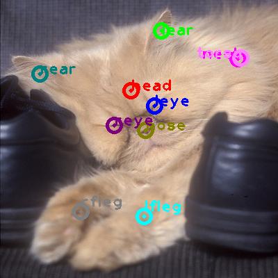 2010_004048-cat_0.png