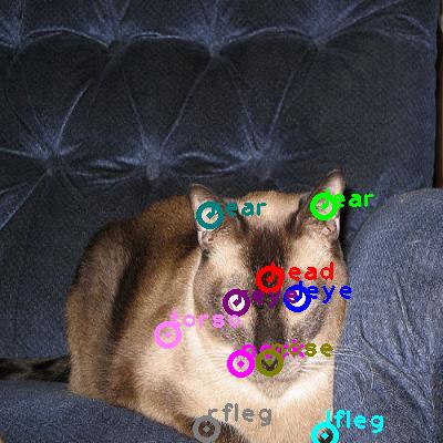 2010_004425-cat_0.png