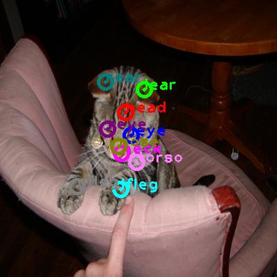 2010_004573-cat_0.png
