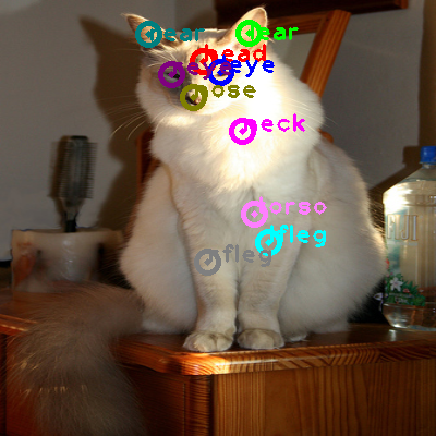 2010_005853-cat_0.png