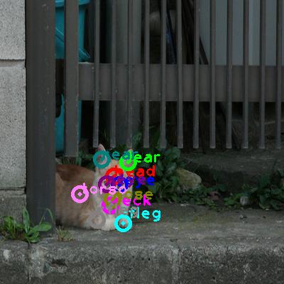 2010_005886-cat_0.png