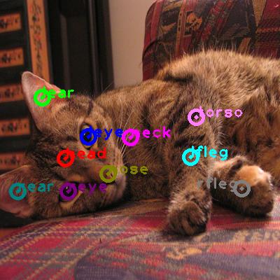 2010_005899-cat_0.png