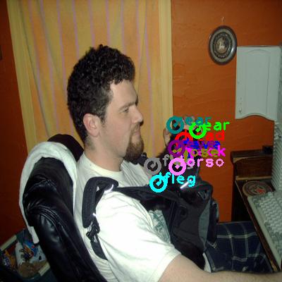 2010_005906-cat_0.png