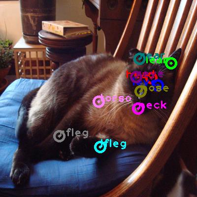 2010_005975-cat_0.png