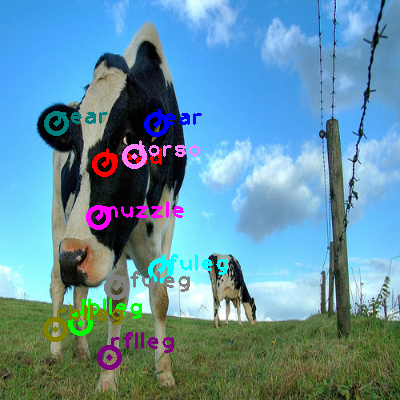 2010_001010-cow_0.png