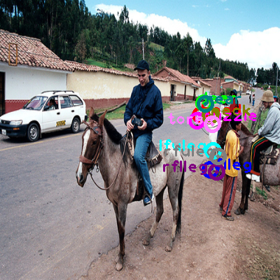 2008_000880-horse_1.png