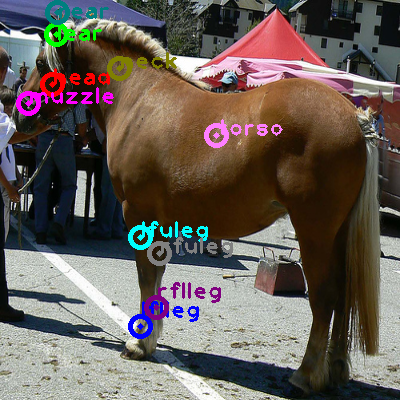 2008_001171-horse_0.png