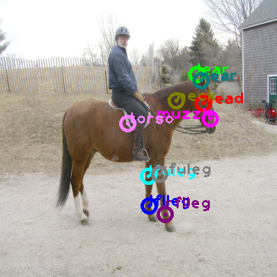 2008_006758-horse_0.png
