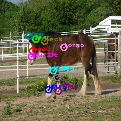2009_002515-horse_0.png