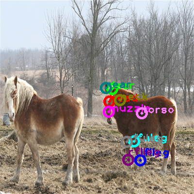 2010_001759-horse_1.png