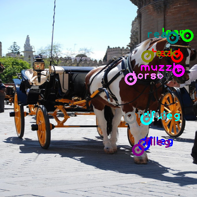 2010_005107-horse_0.png