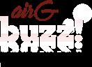 airG Buzz