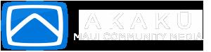 akakulogo-white