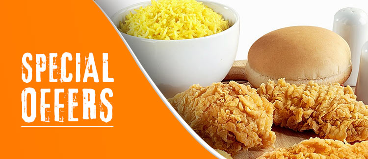 Special offers from Hadramot Ouzi- Nasr City
