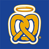 Special Offers From Auntie Anne`s