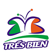 Discount 25% on all menu Tres Bien - Mohandiseen