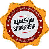 Special offers from Sharkasia