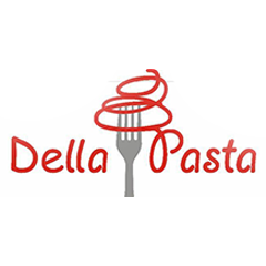 Friends Offer From Della Pasta