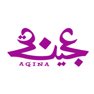 20 % Discount From Agina Restaurant