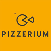 Discount 15% on all menu from Pizzerium - Maadi