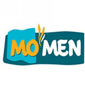 Special offers from Mo`men