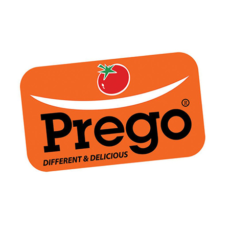 Coupon from Prego - Cairo