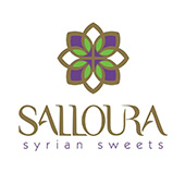 Special offer from Salloura Sweets El Obour